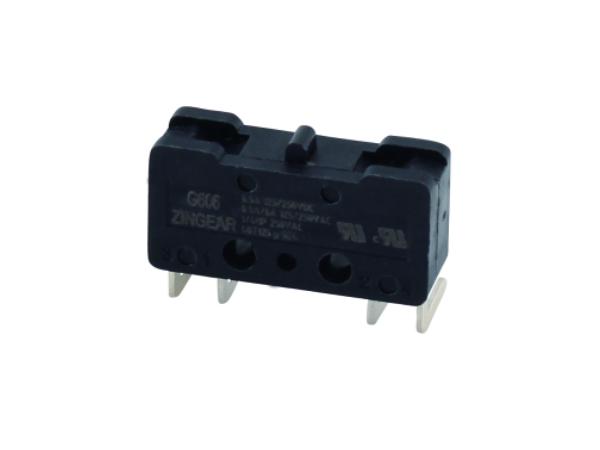 G606-200R00D
