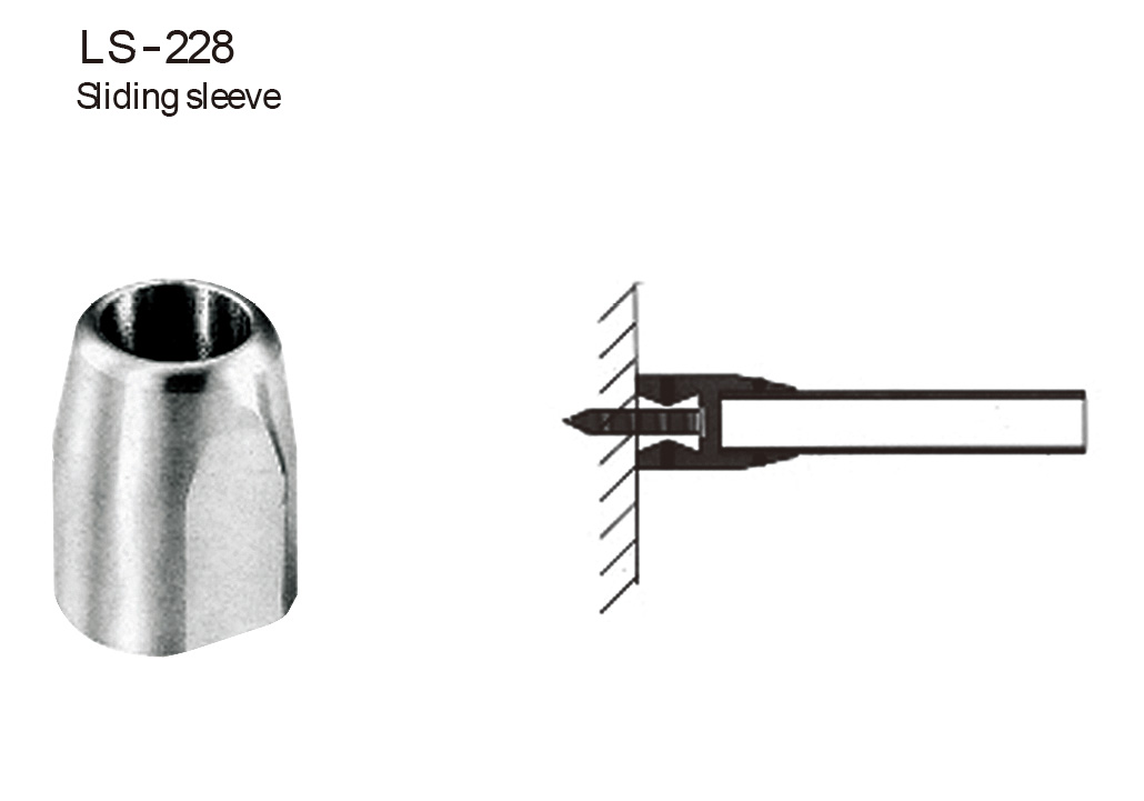 LS-228