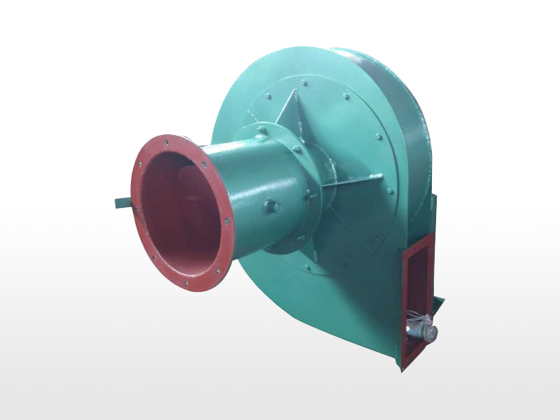 離心式通風機6-30 5A