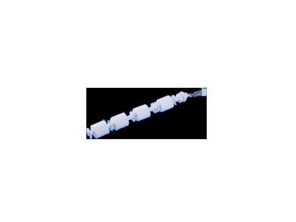 KPPI-200A-4L