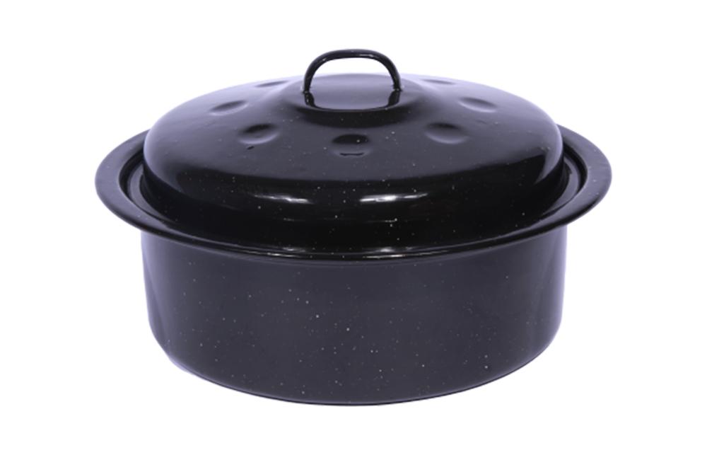 469圓鍋