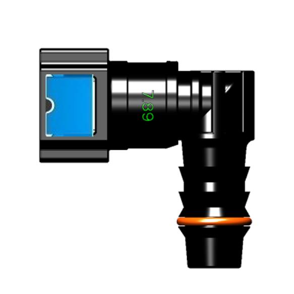 7.89mm-WB32