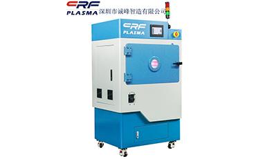 CRF等离子清洗技术已经广泛应用在在电子、汽车、纺织、生物医药等领域