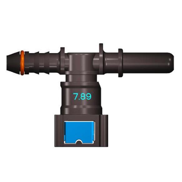 7.89mm-WB10