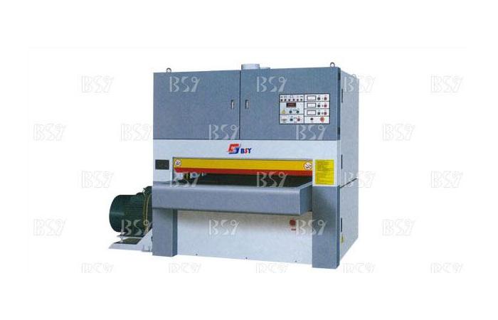MM1300R-R-RP重型寬帶砂光機