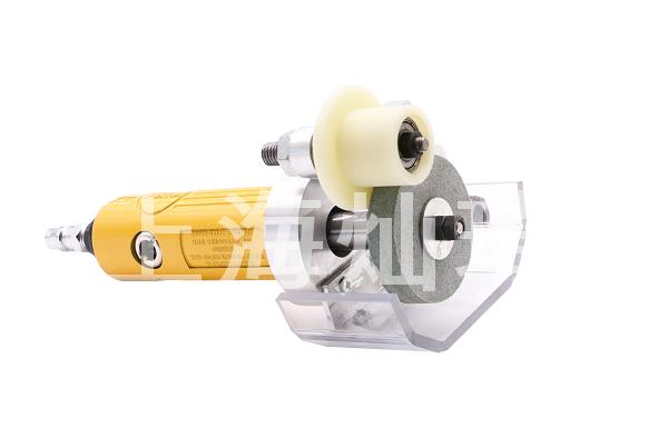 氣動LOW-E玻璃除膜機