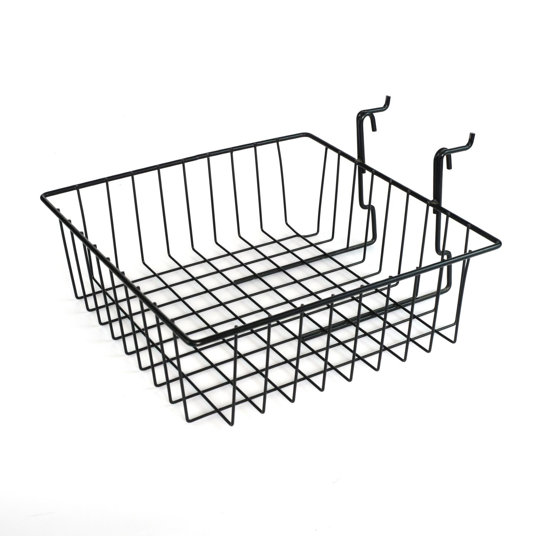 BW-009 卡洞板/挂网网篮