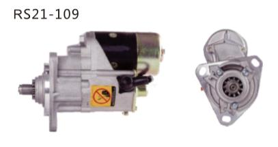 RS21-109