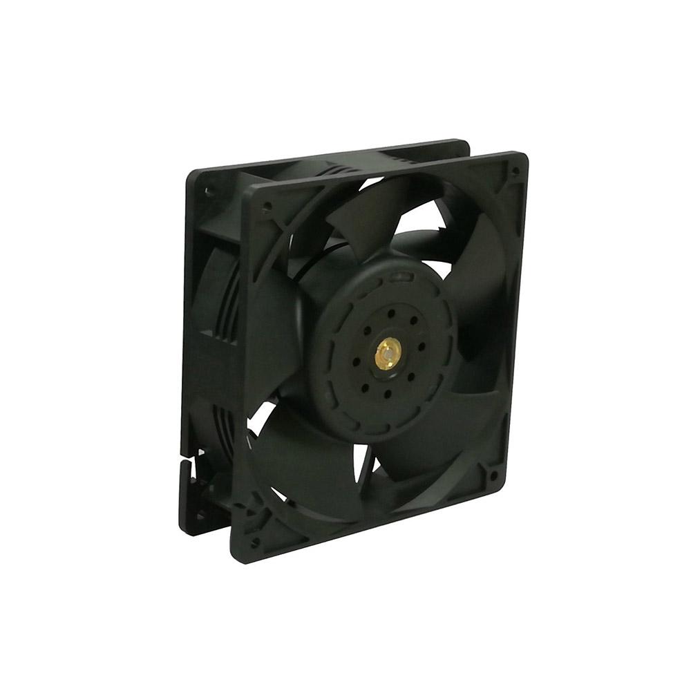 增壓散熱風扇140x140x38mm JSL14038
