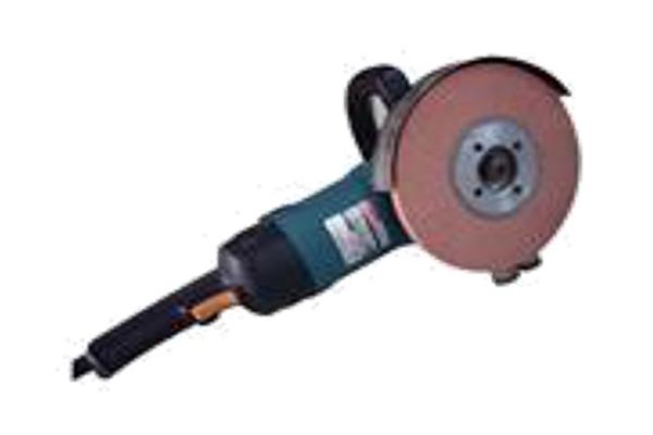 電動LOW-E玻璃除膜機