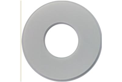 Circular Touch Display