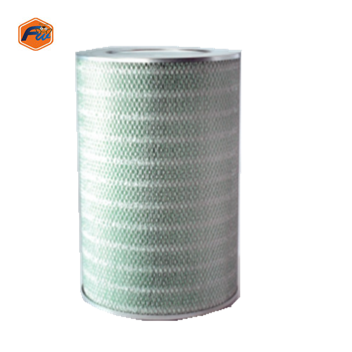 Replacement air filter Donaldson P786829