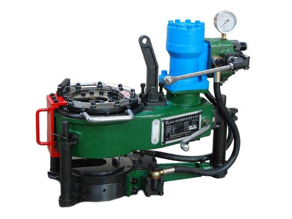XQ29-2Y Hydraulic Power Tongs