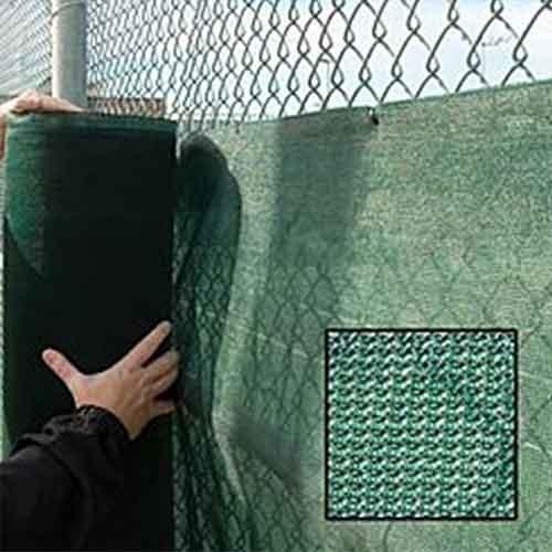 Fence Net