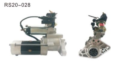 RS20-028