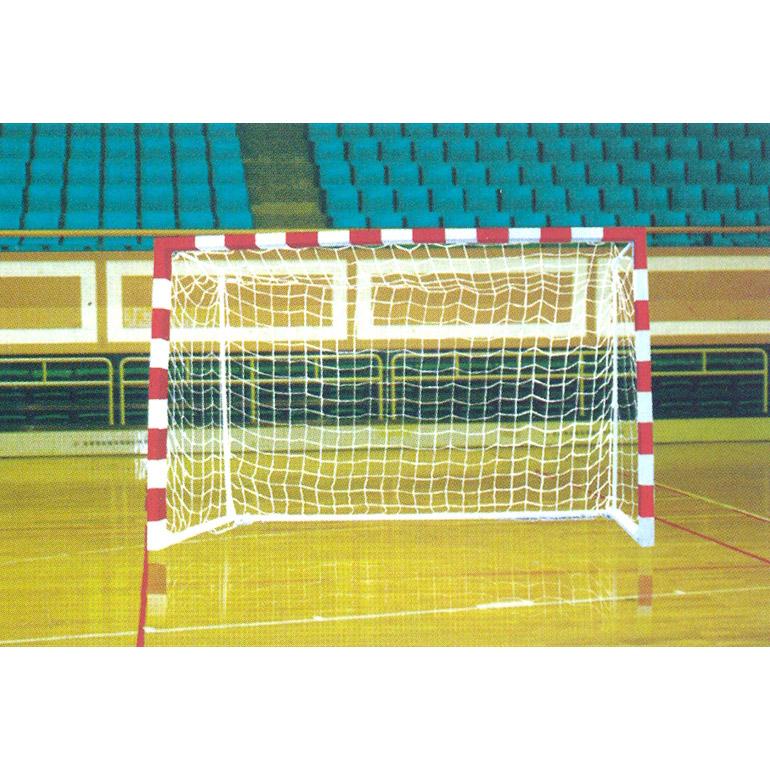 HQ-2003 鋼管手球門