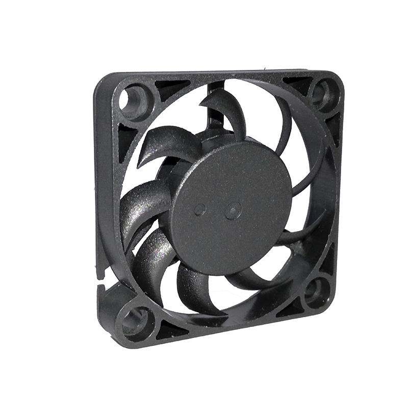 40x40x07mm直流散熱風扇 JSL4007