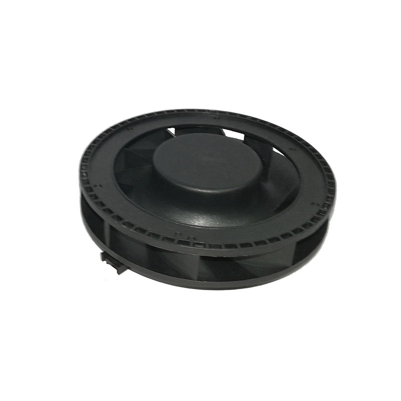 ?100x25mm DC散熱風扇 JSL10025