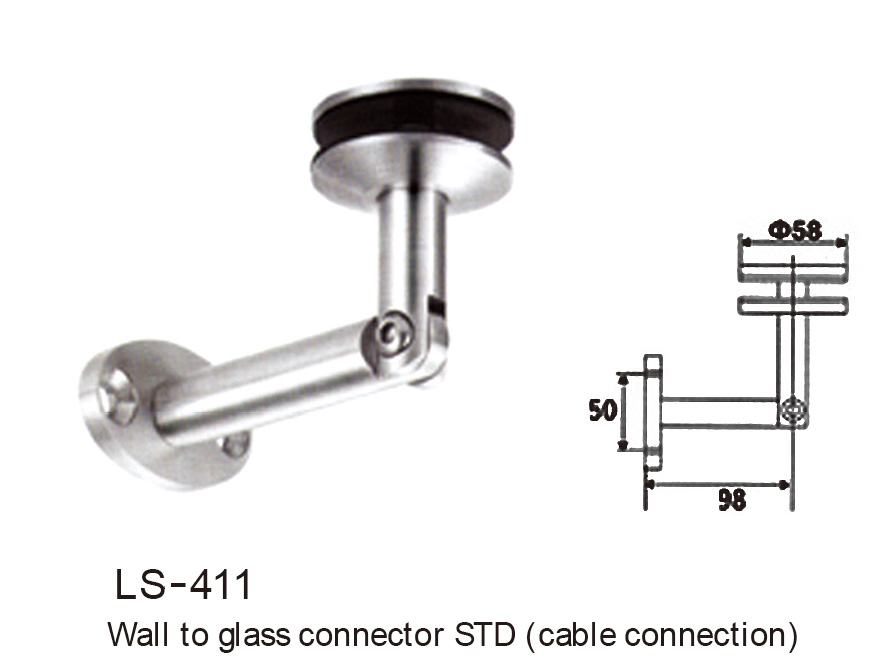 LS-411