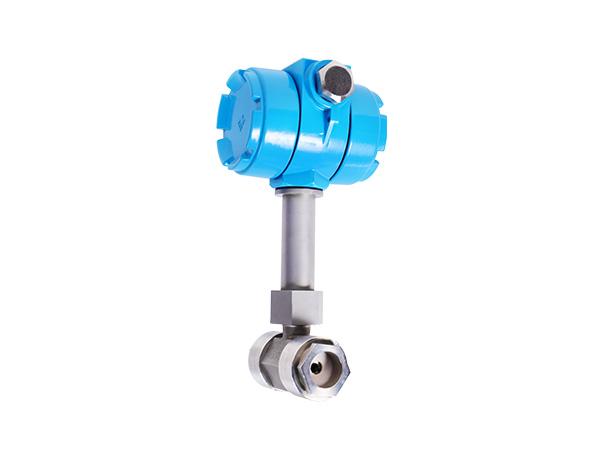 WGY型液體渦輪流量傳感器