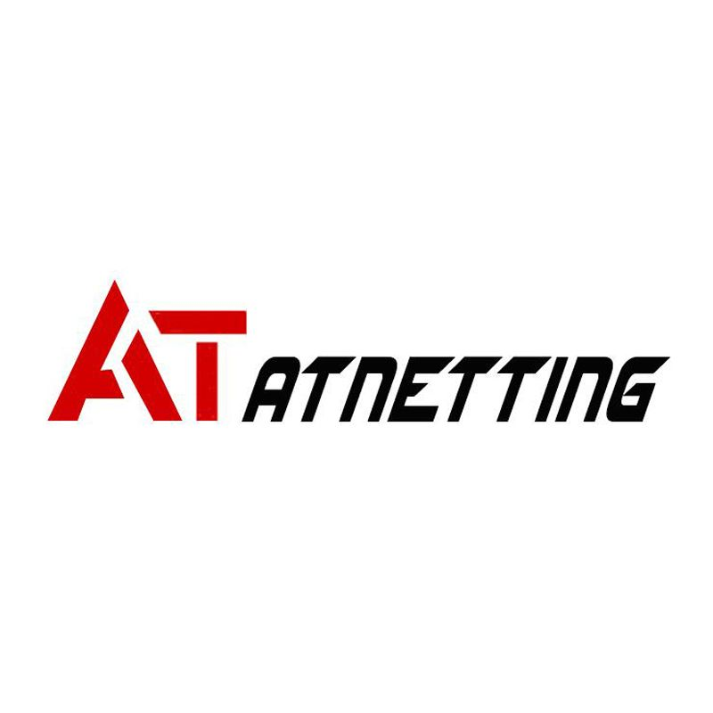 Shandong Antai chemical fiber products Co,Ltd