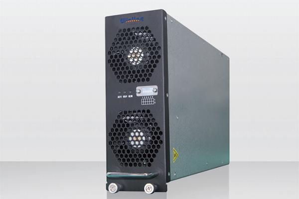?20KW恒功率充電模塊 NXR75030H