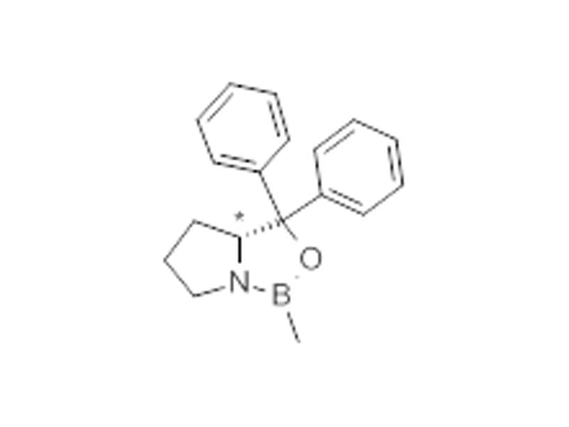 (R)-2-甲基-CBS-惡唑硼烷