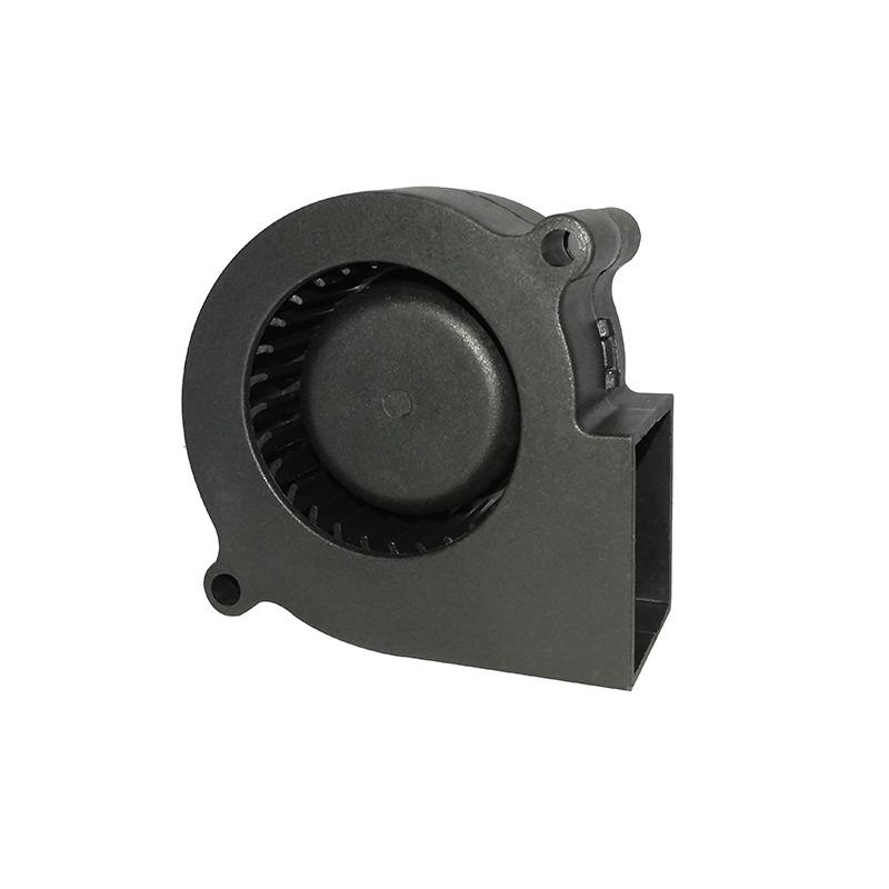 60x60x28mmDC鼓風機 JSL6028