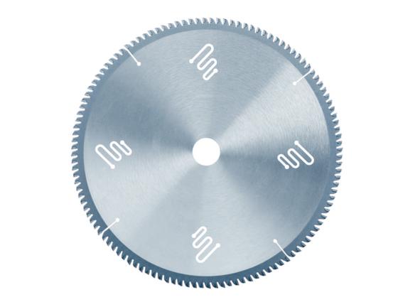 專業級 鋁用