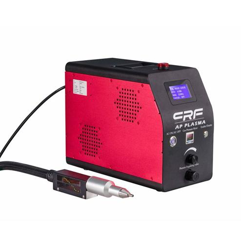 噴射型AP等離子處理系統CRF-APO-DP1010-D