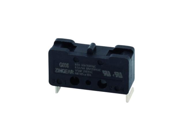 G606-200R00E