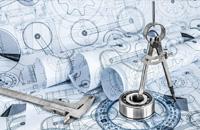 介紹工業機器人在冶金行業的應用