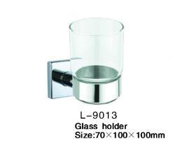 L-9013