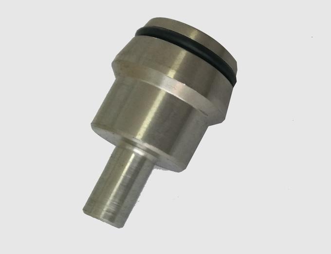 帶O形密封圈焊接式變徑接頭