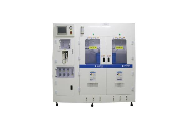 Chemical-centralized-liquid-supply-equipment-CDM