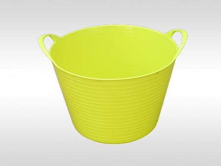 12L塑料桶