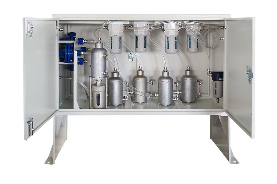 束管過濾箱2