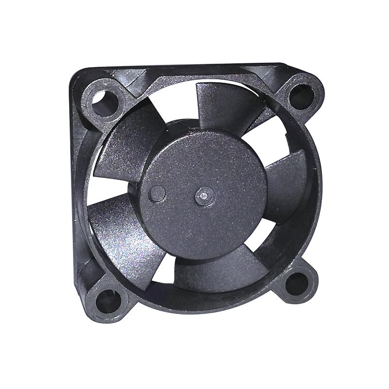 30x30x10mm直流散熱風扇  JSL3010