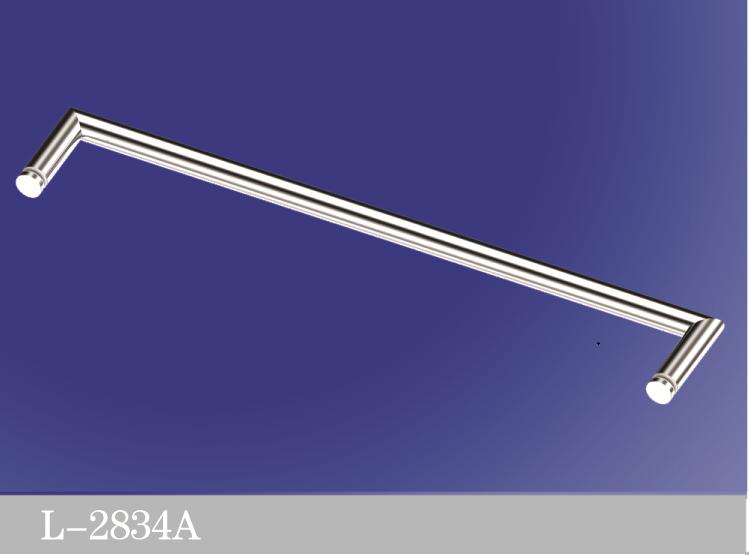 L-2834A