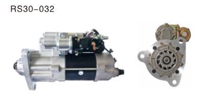 RS30-032