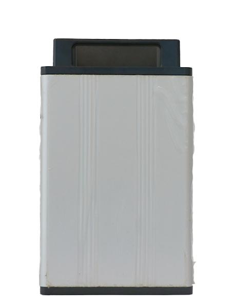 電動車電池