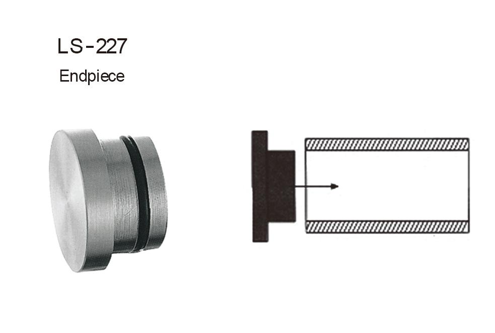 LS-227