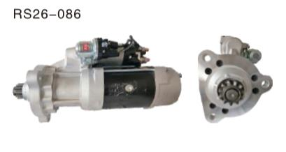 RS26-086