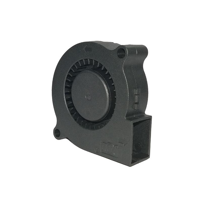 50x50x15mmDC鼓風機 JSL5015