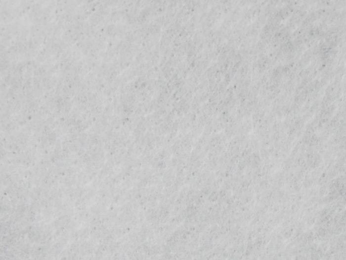 长丝聚酯油毡基布(厚)