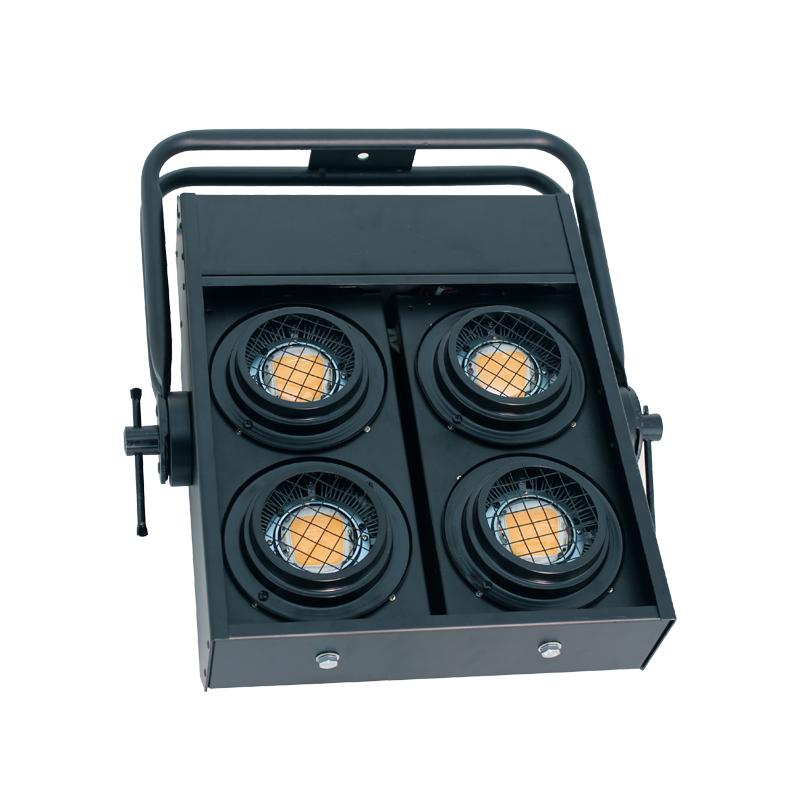 Four-Eyes-LED-Audience-Blinder-,4x50Wor-4x100W
