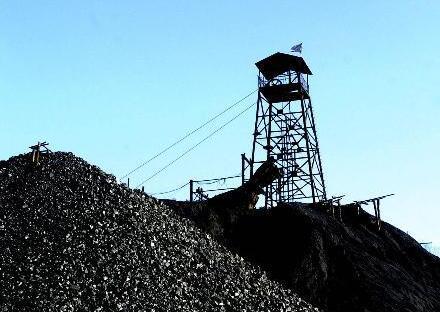 """煤矿智能化发展""""不平衡""""问题突出"""