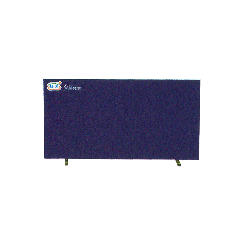 HQ-4007 乒乓球場地擋板