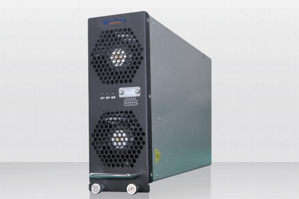 ?20KW 標準模塊 NXR75030