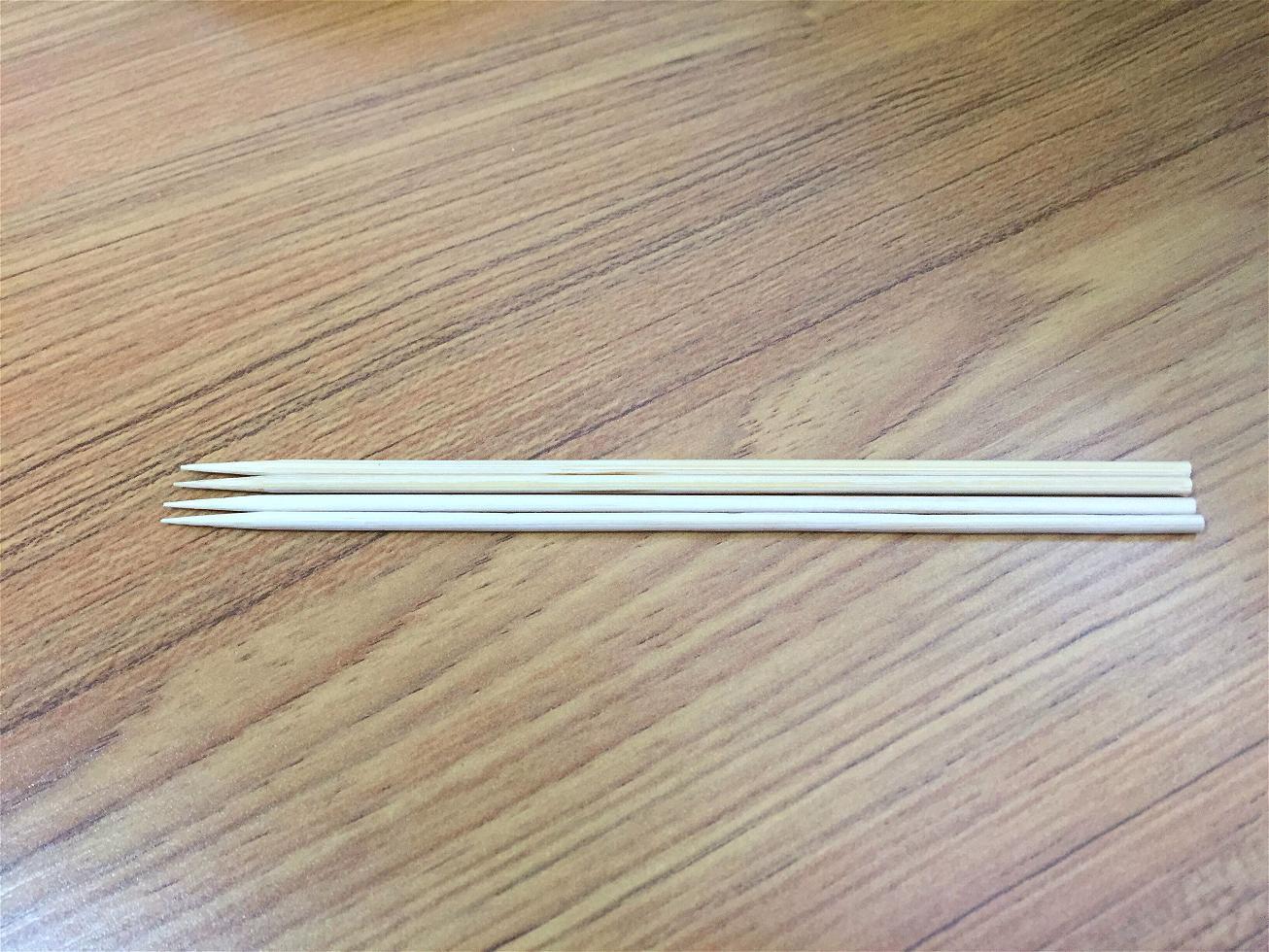 无节串-2.5x150mm